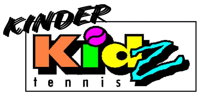 kinder-kidz-tennis
