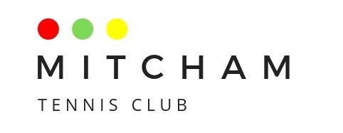 Mitcham Tennis Club